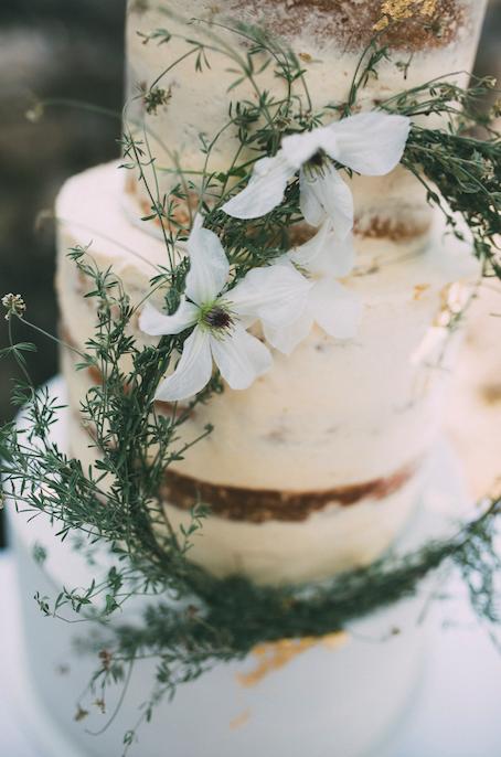 Hochzeitstorten kreis stuttgart