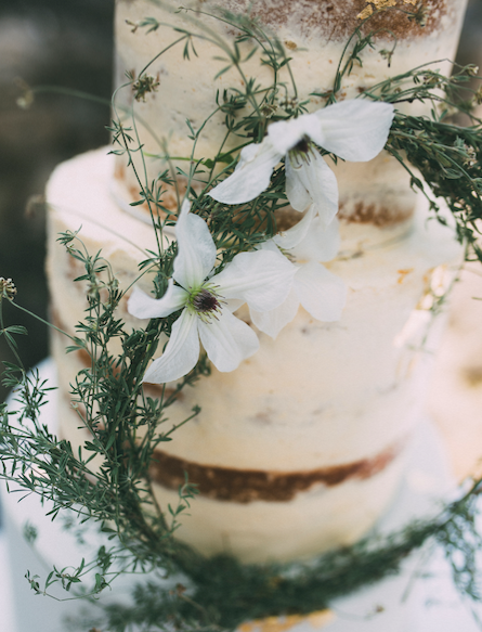 Hochzeitstorte_Semi_nacked_Detail