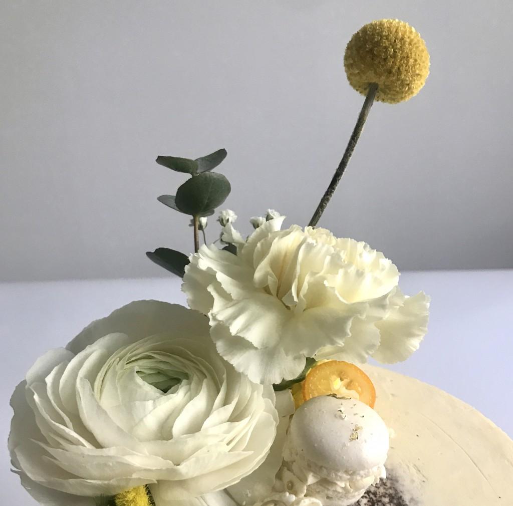 Hochzeitstorte_Fruehling_Details